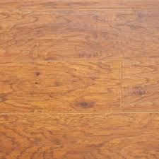 floor designs hardwood floor design floating laminate floor cost to refinish