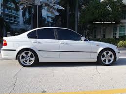 bmw 325i stanced tag for www e30 bmw 325i gusheshe sports com explore bmw wagon s