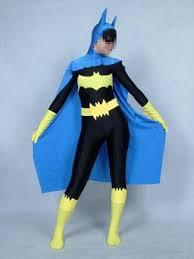real batman costume buy real batman costume at discounted price
