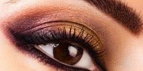 makeup classes in nj newark nj makeup classes events eventbrite