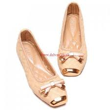 s flat boots sale uk cheap flats s shoes cheap cool shoes for