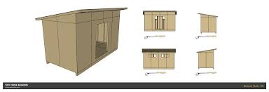 studio apartment layout tiny house plans home builders images on astonishing backyard