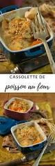 Cuisinella Bayonne by