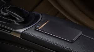 vertu phone 2016 5 most expensive smartphones 2016 phones nigeria