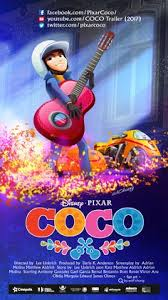 coco 2017 animation 4k wallpapers pin by svalma s on disney coco 2017 pinterest
