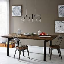 Elm Dining Table Elm Top Dining Table Westelm For The Home Pinterest Dining