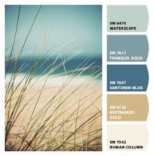 best 25 beach paint colors ideas on pinterest beachy paint