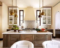 kitchen wall cabinet nottingham honeycomb tile kitchen atticmag