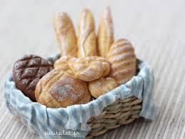 bakery basket bakery basket 2 by petitplat on deviantart