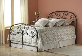 furniture denver mattress frame wood full size plans bedframe
