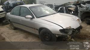 opel omega 2014 opel omega used car parts used parts