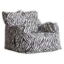 animal print bean bag chairs hayneedle