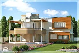 ontemporary house designs floor plans ued lub loversiqhouse and