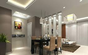 Dining Room Ceiling Fans With Lights Dining Room Ceiling Fans Simple Kitchen Detail
