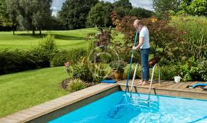 Small Pools For Small Yards by What Is The Best Small Pool For A Small Yard The Pool Team