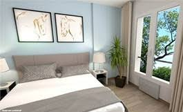 acheter une chambre en maison de retraite frais acheter chambre maison de retraite cdqgd com