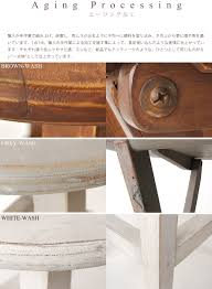 la la life rakuten global market wooden step stool step wood