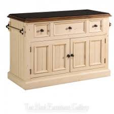tuscan kitchen island kitchen island tar heel furniture gallery