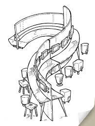dappr aero furniture