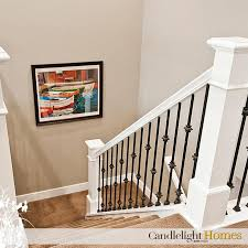 Stair Banisters Railings 47 Best Railings Images On Pinterest Stairs Banisters And
