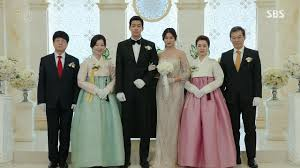 whisper episode 2 dramabeans korean drama recaps