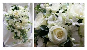 wedding flowers kildare country house flowers in the spirit of an country