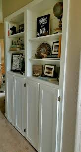 how to make shaker style cabinets the easiest way to make shaker cabinet doors leap of