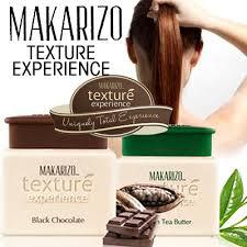 Shoo Makarizo Strawberry qoo10 makarizo texture experience 500 gr hair creambath hair care