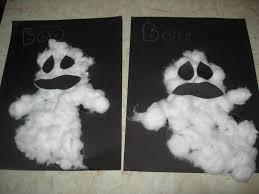 15 easy halloween crafts for kids toddlers u0026 preschoolers craft