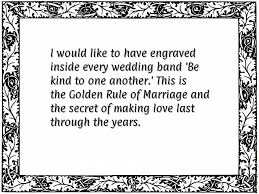 wedding wishes sayings happy wedding anniversary wishes