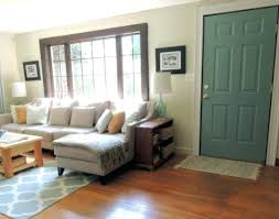 decorating small living room spaces decorate small living room decorating ideas small living rooms