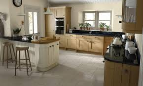 Oak Kitchen Designs Oak Kitchens Traditional Country Oak Finish Kitchens