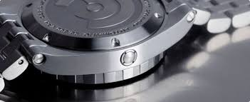 Morgan Kaufmann Desk Copy Introducing The Obris Morgan Explorer Ii U2013 Wrist Watch Review