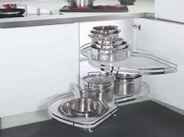 kitchen cabinet storage solutions kitchen cupboard corner