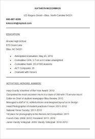 admission resume sample law admissions resume samples law