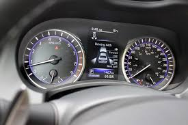 lexus is 350 awd vs infiniti q50 awd 2016 infiniti q50 red sport 400 awd autos ca