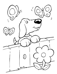 snoopy halloween coloring pages free coloring pages crayola