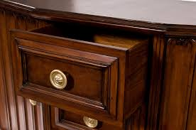 colors of wood furniture 10 wood furniture construction terms
