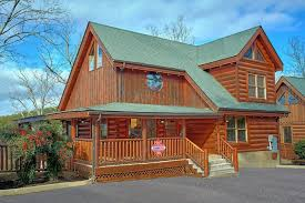 4 bedroom cabins in gatlinburg luxury 4 bedroom cabin with pools cabins usa gatlinburg