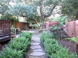 Southern Garden Ideas Drought Tolerant Garden Drought Tolerant Garden Ideas Landscape