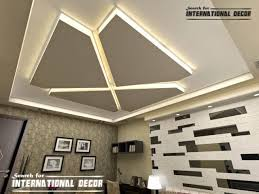 this exclusive catalog of false ceiling pop design for modern