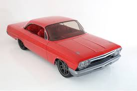 best 25 custom car shop ideas on pinterest car workshop garage