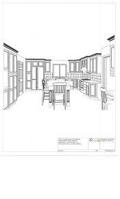 20 20 kitchen design software download kitchen staggering kitchen design photo ideas software drafting