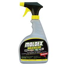 car interior moldex the home depot