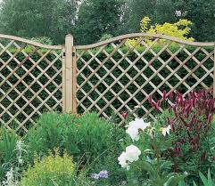 Metal Garden Trellis Uk Garden Trellis Fence Panels For Sale Gardensite Co Uk