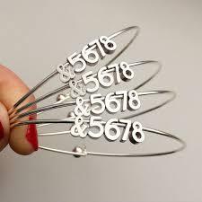 Personalized Bangle Bracelets Dance Bracelet Personalized Bracelet U00265678 Dance Teacher