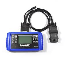 superobd skp 100 hand held obd2 key programmer for usa and europe cars