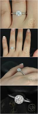 gold engagement rings 1000 best 25 affordable engagement rings ideas on