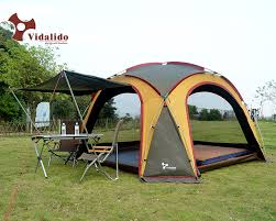 Pergola With Awning by Compare Prices On Pergola Awning Online Shopping Buy Low Price