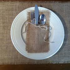 Shabby Chic Placemats by Shop Rustic Placemats On Wanelo